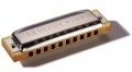 HOHNER Blues Harp 532/20 MS Bb (M533116) - Губная гармоника
