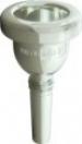 BACH K350-6HA, MEGATONE - Мундштук д/тромбона