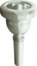 BACH 350-6HA - Мундштук д/тромбона