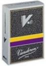VANDOREN SR-6125 (№2-1/2) - Трость д/саксофона альт