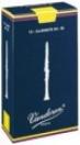 VANDOREN CR-1015 (№ 1-1/2) - Трость д/кларнета Bb