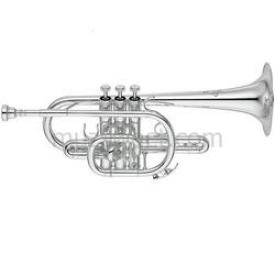 ALINA CL-100-N - кларнет