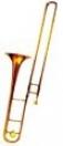 ALINA SLT-200 - альт-тромбон