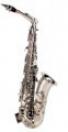 ALINA SS-100G - сопрано саксофон