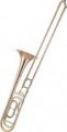 BACH TR-500S - труба Bb помповая