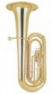 BRAHNER F-310SC - флейта