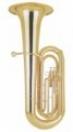 BRAHNER F-400SO - флейта