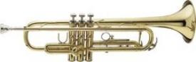 Bach 180S37G