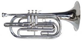 J.MICHAEL TB-550L