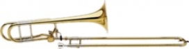 Bach 88НCL