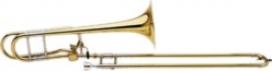 Bach 42T