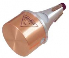 JO-RAL MUTES 35104A