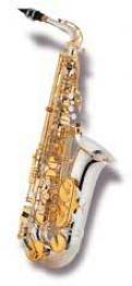 JUPITER JAS-869GL