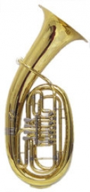 J.MICHAEL BT-950