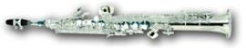 SEBASTIAN SSS-5125S