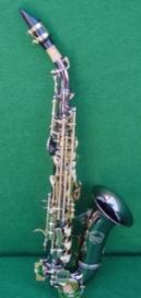 PRESTINI SA-570 E