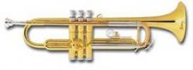 JUPITER JTR-410L