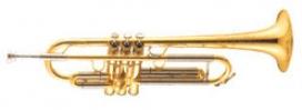 JUPITER 1602S-SRB1