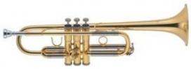 J.MICHAEL TRC-440