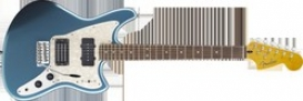 Fender Modern Player Marauder