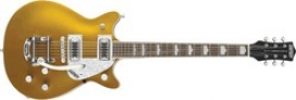 Gretsch Electromatic G5448T Double Jet™ Gold
