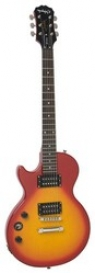 EPIPHONE SPECIAL II HCB CH