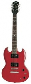 EPIPHONE SG SPECIAL EB CH