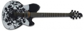 Ibanez TCY20114 MDS
