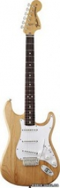 FENDER CLASSIC 70'S STRATOCASTER