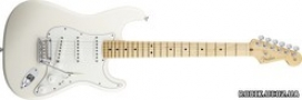 FENDER AMERICAN STRATOCASTER MN OWT