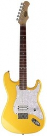 Stratocaster STAGG S301