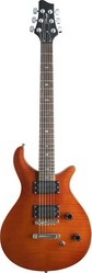 Rock R STAGG R500FB