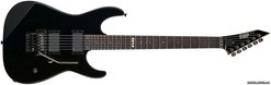 ESP M-II R EMG BK