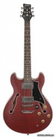 FRAMUS MAYFIELD PRO RED