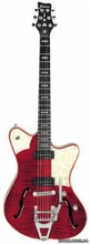 FRAMUS Hollywood Custom