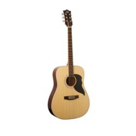 Гитара электро-акустическая  EKO RANGER VI FASTLOK EQ