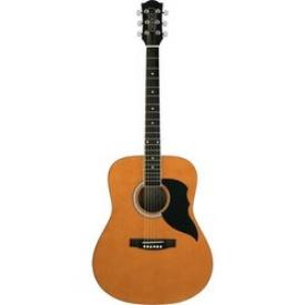 Гитара электро-акустическая EKO RANGER VI VINTAGE EQ