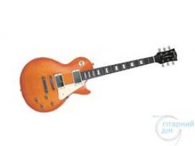 LTD G LP50S HB