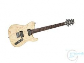 FRAMUS RenegadePro Honey