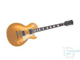 EDWARDS E LP92 SD GO