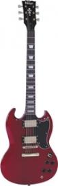 Гитара электро VINTAGE VS6CG