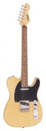 Гитара электро VINTAGE TC-200BD