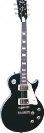 Гитара электро VINTAGE V-100BB