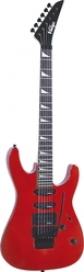 Гитара электро VINTAGE VJ-6EMR