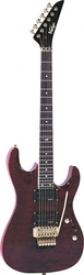 Гитара электро VINTAGE V-8BRQ