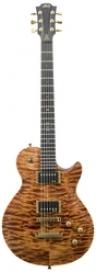 Гитара электро LAG Imperator-3000 Master