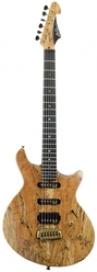 Гитара электро LAG Jet-3000 Master