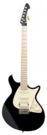 Гитара электро LAG Jet-200 New Vintage
