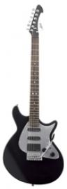 Гитара электро LAG Jet-200 Matt Design