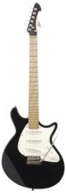Гитара электро LAG Jet-100 New Vintage